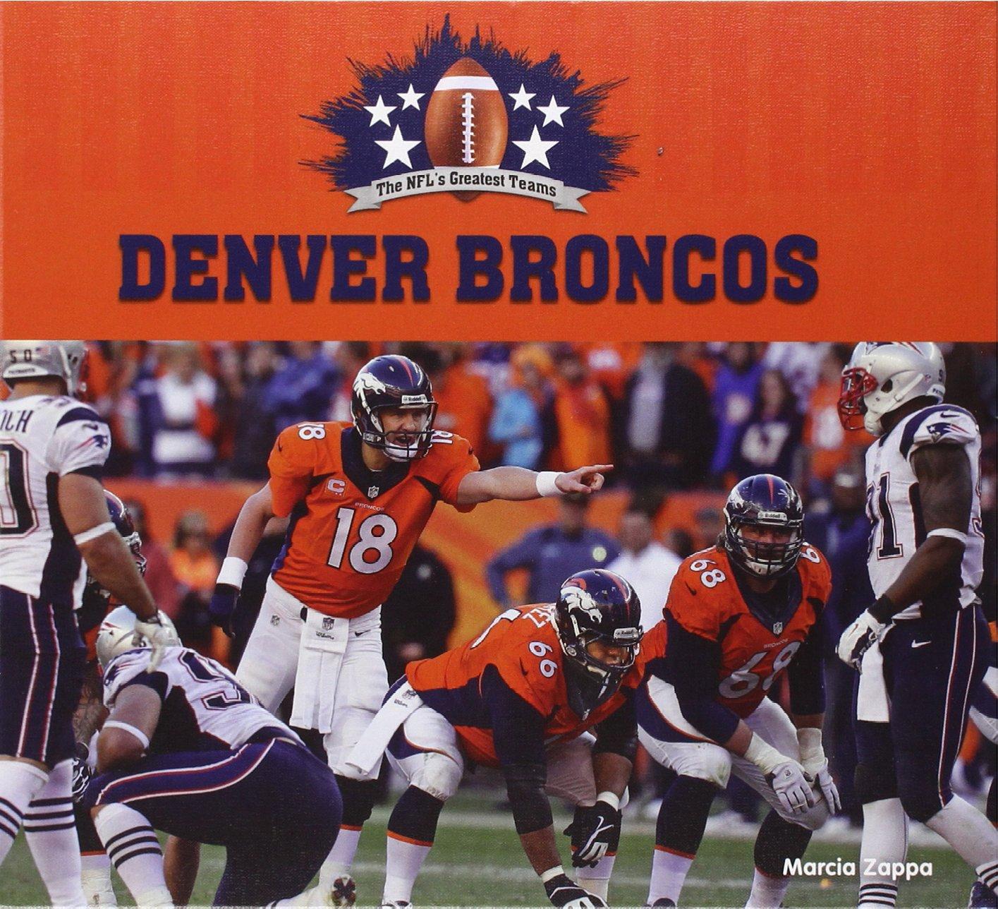 Download NFL's Greatest Teams Set 2 pdf