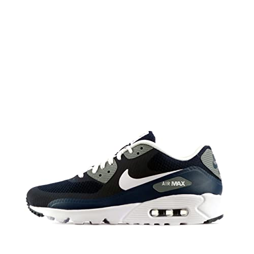 42,5 Scarpe da ginnastica da uomo Nike Air Max | Acquisti
