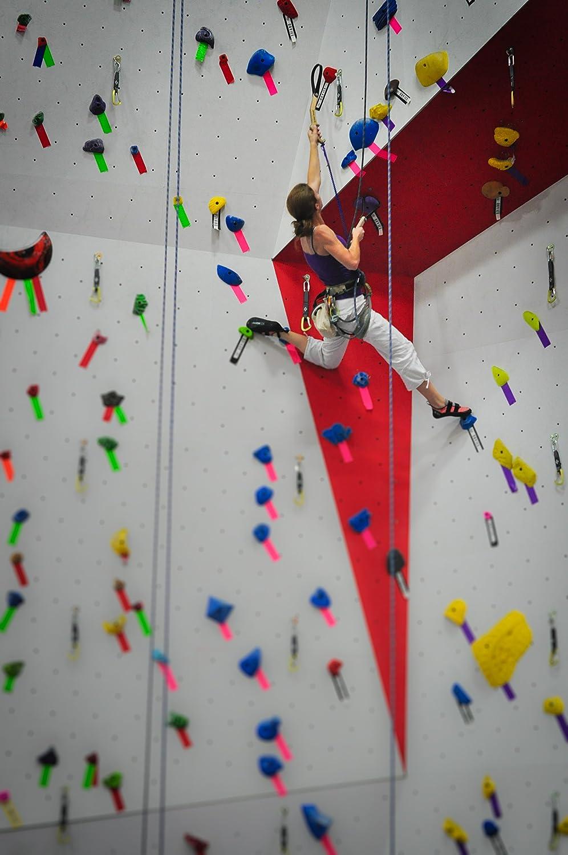 72dd281a2f1 Amazon.com : DRY ICE Tools : Climbing Ropes : Sports & Outdoors