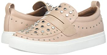Women's Albie Sneaker