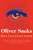 Hallucinations (English Edition)