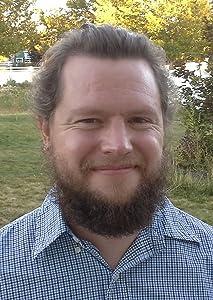 Samuel Thomsen