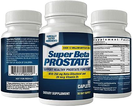 libros sobre salud de la próstata