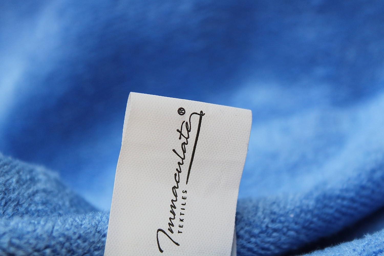 Toalla de deporte//viaje//gimnasio//multiusos de microfibra 350/g//m/²: material suave paquete de 4: 45/x 90/cm muy absorbente y de secado r/ápido.