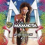 Mamacita Compilation, Vol. 2 [Explicit]