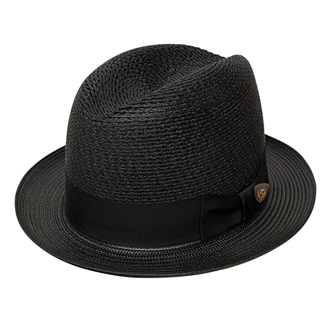 ecfc8760f0d04 Stetson And Dobbs Hats DSMDSN-0820 Madison Hat