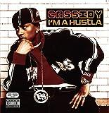 I'm a Hustla(CCCD)
