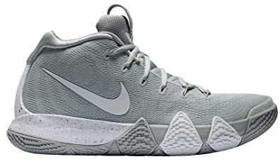 a7645c898ee Image Unavailable. Image not available for. Color  Nike Men s Kyrie 4TB  Basketball Shoes (17