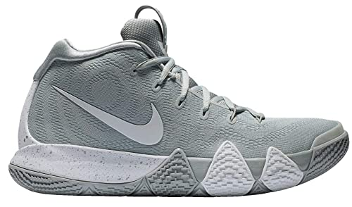 Image Unavailable. Image not available for. Color  Nike Kyrie ... c8fc8d147