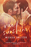 Rae of Sunshine (Light in the Dark Book 1)