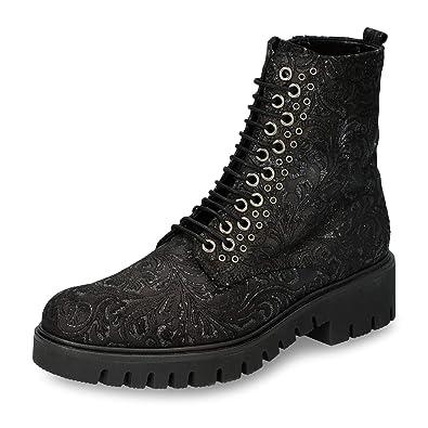 f56178f8d4fb Gabor Damen Stiefelette  Gabor Comfort  Amazon.de  Schuhe   Handtaschen