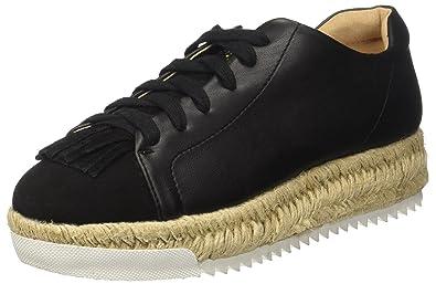 Chaussures - Espadrilles Silvian Heach hA1ZJjC