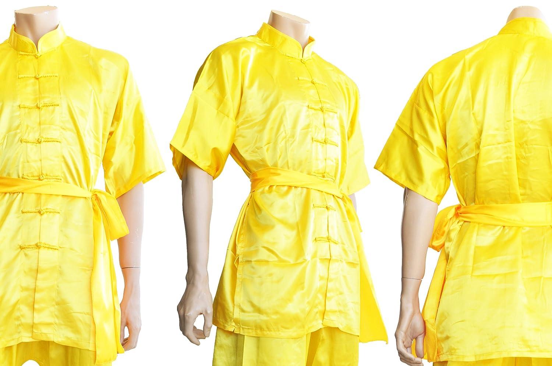 Oben Chang Quan, Quan, Quan, Satin B01B3787WQ Oberteile Großhandel 9ec33c