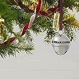 Hallmark Keepsake Christmas Ornament 2019 Year