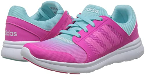 Adidas Cloudfoam Xpression W scarpe da ginnastica donna