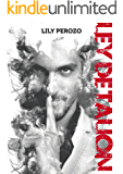 LEY DE TALIÓN (Spanish Edition)