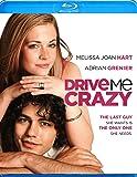 Drive Me Crazy [Blu-ray]