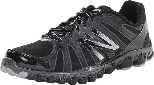 Amazon Balance Mens Black Running New M3090 V3 ca Shoe 9 5 PpWFFUnz