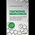 Stoffwechsel beschleunigen: Wie du deinen Grundumsatz steigerst, Insulin-Resistenz umkehrst, Mitochondrien vermehrst und deine Hormone optimierst.