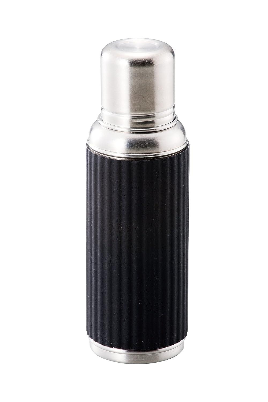 Wasserflasche oriori schwarz ORI-004 (Japan-Import)