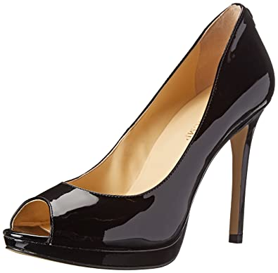 ivanka trump shoes maggie 2546 candy 743993