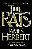 The Rats (The Rats Trilogy Book 1)