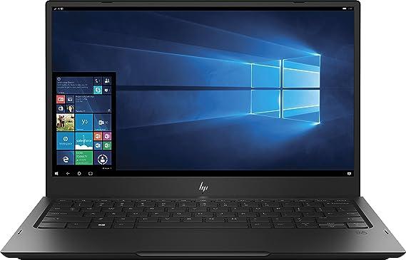 HP Lap Dock - Soporte para Elite X3 (pantalla 12,5, FHD, teclado completo y clickpad, conexión por Wifi o cable USB-C), [Teclado Alemán]