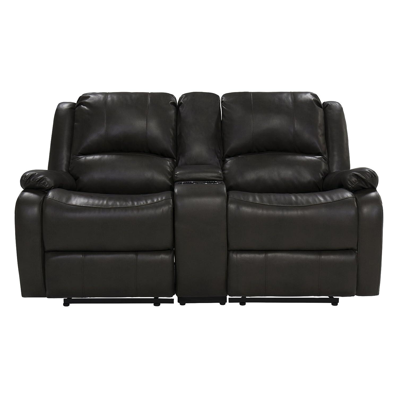 z lounge recliner nz twin seater la boy kimberley recliners