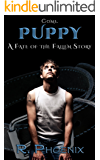 Puppy (English Edition)