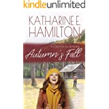 Autumn's Fall: A Love For All Seasons Series