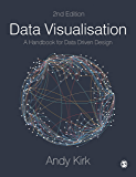Data Visualisation: A Handbook for Data Driven Design (English Edition)