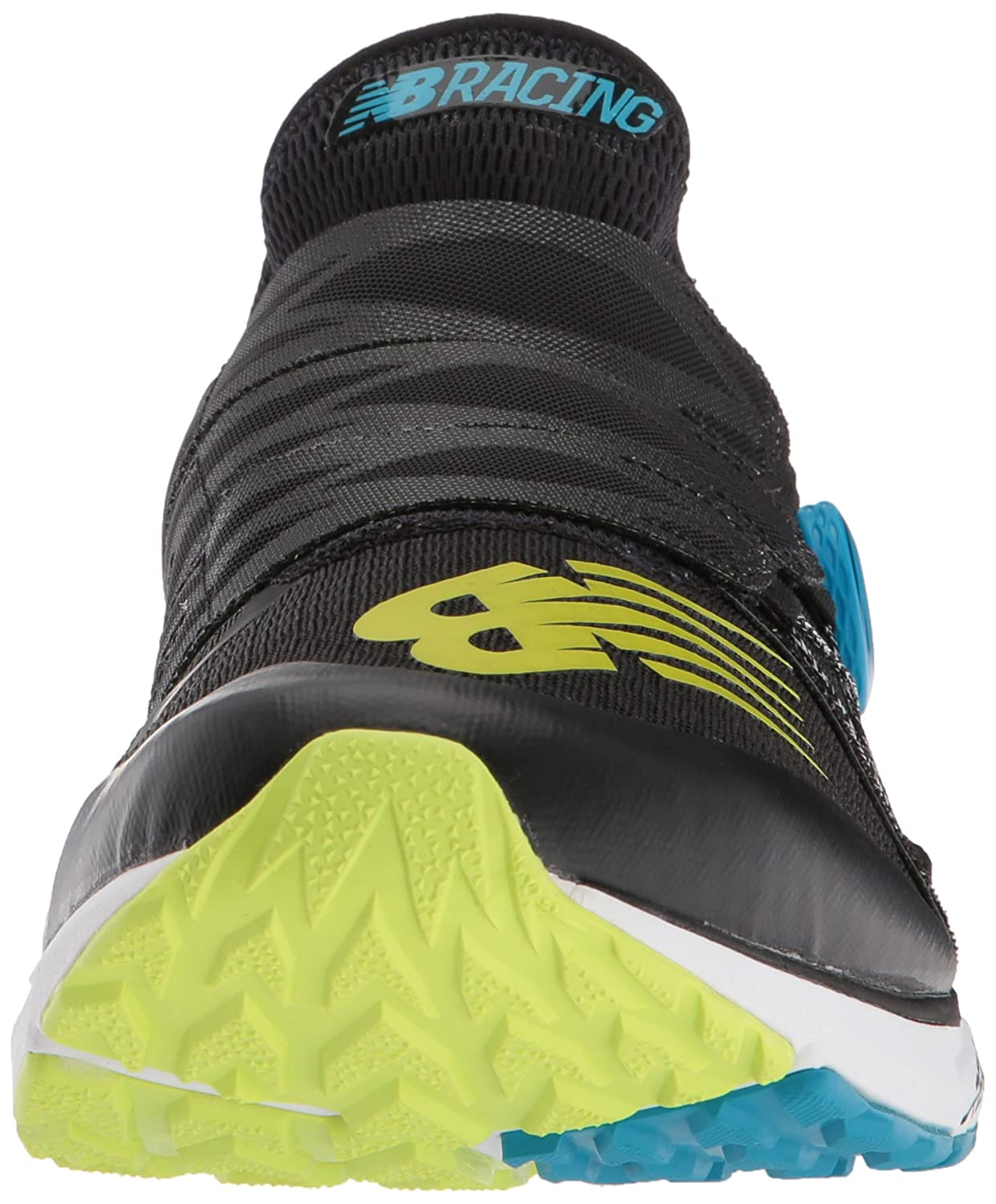 New Balance Men s 1500v4 Running Shoe
