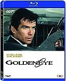 007: GoldenEye - Pierce Brosnan as James Bond