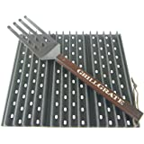 "13.75"" Grill Grate Sear Stations for Pellet Grills (SS13.75)"