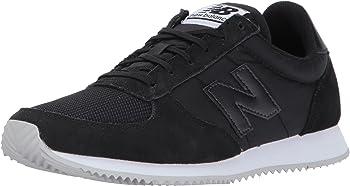 New Balance 220 Women's Sneaker