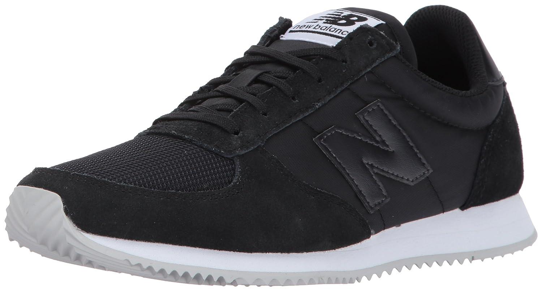 New Balance Wl220-bg-d, Zapatillas para Mujer