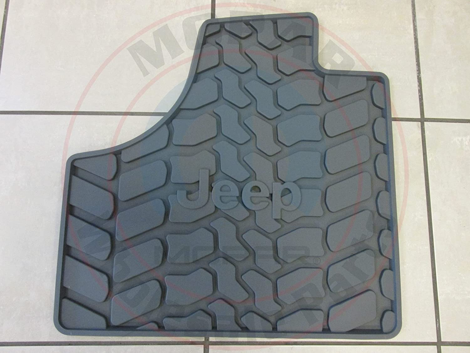 set floor kj accessories mats awejfkawe taupe jeep liberty carpet dark of
