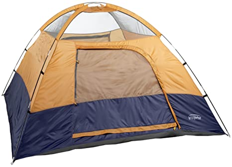 Amazon.com  Prospector Moonshadow 8- by 8-Foot Dome Tent  Family Tents  Sports u0026 Outdoors  sc 1 st  Amazon.com & Amazon.com : Prospector Moonshadow 8- by 8-Foot Dome Tent : Family ...