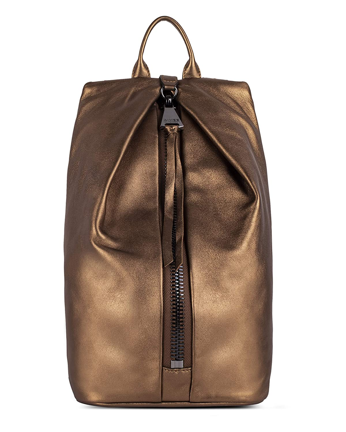 Image of Aimee Kestenberg Tamitha Backpack Casual Daypacks