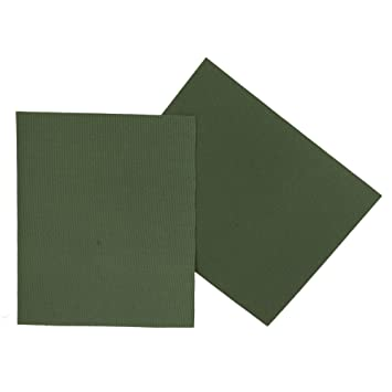 10t Patch It Green Zeltreparatur Set Selbstklebender Reparatur