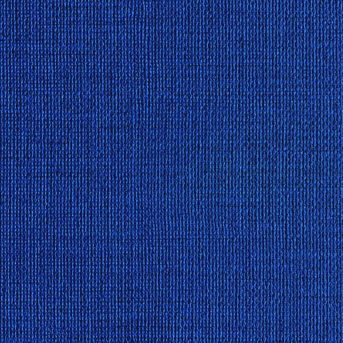 リリカラ 壁紙47m シンフル 織物調 ブルー LL-8629 B01N0AA0Z9 47m|ブルー