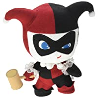 Funko Fabrikations Peluche de Harley Quinn