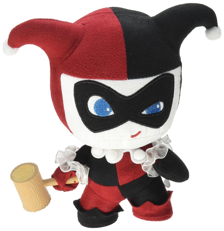 tienda de descuento Funko DC Comics Batman Fabrikations coleccionistas 6 Pulgadas Figura Figura Figura de acción de Juguete – Harley Quinn – Joker Novia  Compra calidad 100% autentica