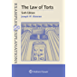 Examples & Explanations for The Law of Torts (Examples & Explanations Series)