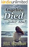 Angelica Died