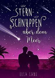 Sternschnuppen über dem Meer (Sternschnuppen-Reihe 1) (German Edition)