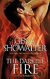 The Darkest Fire (Lords of the Underworld Book 1)