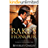 Rake's Honour (Scandalous Miss Brightwell Book 1)