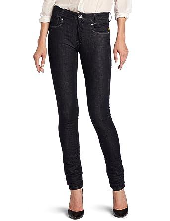 100% Guaranteed Online G-Star Womens New Radar Skinny Jeans G-Star Sale Professional H9PA21