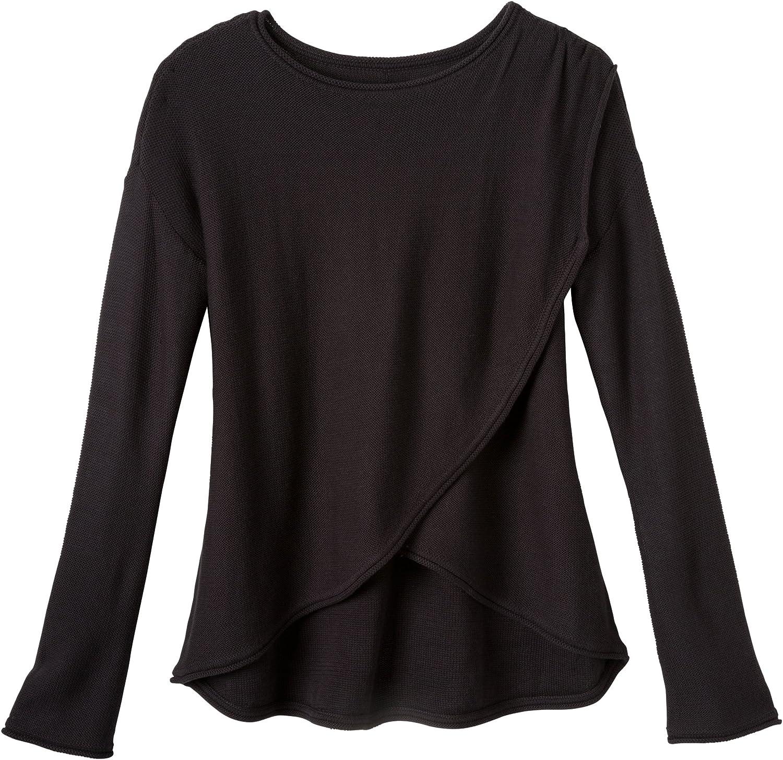 prAna Beauty products Women's Lowest price challenge Sweater Juliana